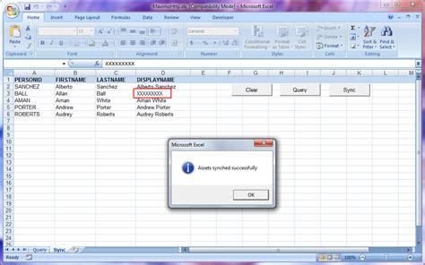 excel vba set button name 5 ways to use the vba