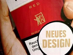 Alles Ist Designer : alles ist design bundeskunsthalle magazin ~ Orissabook.com Haus und Dekorationen