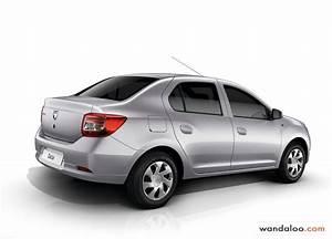 Dacia Logan Prix : dacia maroc voiture dacia neuve maroc autos weblog ~ Gottalentnigeria.com Avis de Voitures