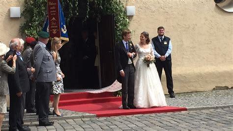 aristokraticheskaya svadba ruroyalty