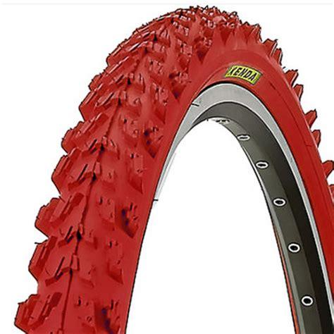 chambre à air vélo michelin pneu vtt 26 x 1 95 kenda