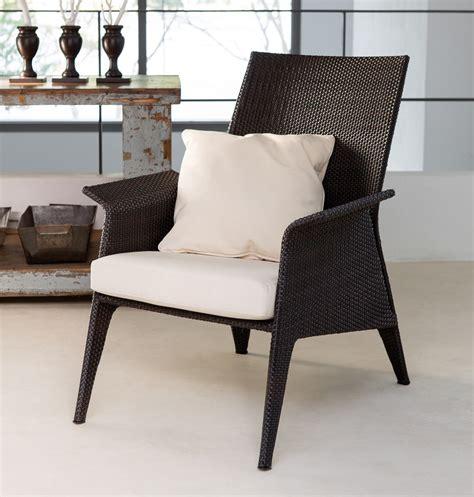 Recliner Chairs Garden by U Garden Chair Garden Chairs Modern Garden Furniture