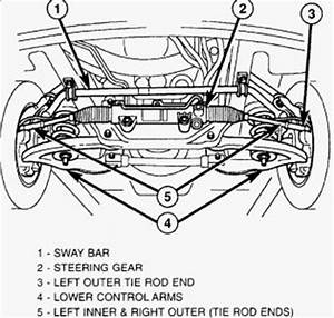 dodge ram 2500 engine diagram get free image about With dodge ram 2500 tie rod diagram in addition 1997 dodge ram 1500 wiring