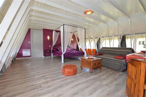 chambres d hotes langon 33 chambre d 39 hôtes à langon haute bretagne ille et vilaine