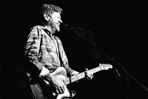 Happily, tickets for memphis asleep at the wheel could be booked here on our website where you might also order tickets for all new orleans, annapolis and robinsonville concert. Tickets for Tab Benoit | TicketWeb - Lafayette's Music Room - Memphis in Memphis, US