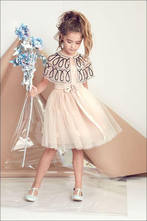Pic Of Girl Dress   Little girl dresses, Girls special ...