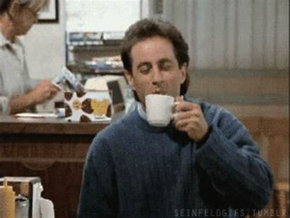 Coffee Very Seriously Take Funny Trending Reddit