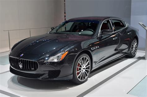 2017 maserati ghibli vs quattroporte of the 2015 maserati quattroporte 2017 2018 best cars