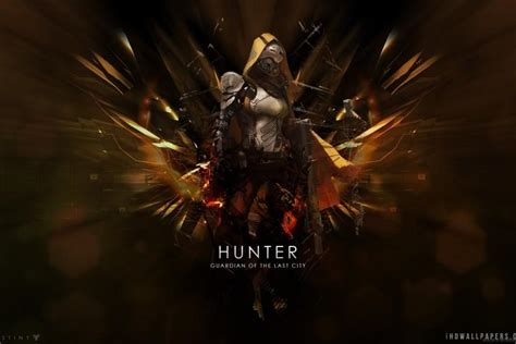 This hd wallpaper is about destiny 2 4k hd high resolution, original wallpaper dimensions is 3840x2160px, file size is 116.46kb. Destiny Hunter wallpaper ·① Download free wallpapers for desktop and mobile devices in any ...