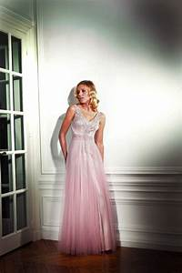 robe cocktail mariage pas cher fashion designs With robes de mariees pas cheres