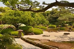 best jardin japonais photos pictures joshkrajcikus With faire un jardin zen exterieur 17 le jardin japonais encore 49 photos de jardin zen