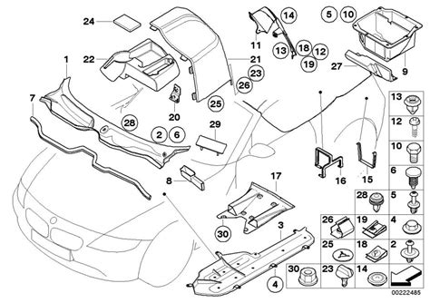 Bmw Z4 Body Parts  Bing Images
