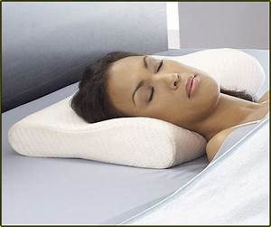 Best pillow for back sleeperswhat is the best pillow for for Best down pillow for neck pain