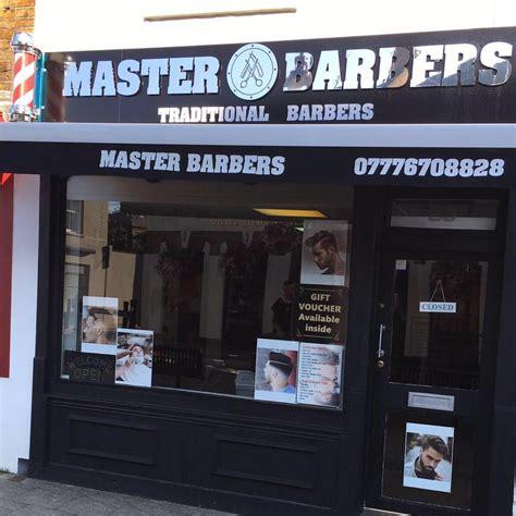 Dosti Barber Shop - Dosti Barber Shop 1   Facebook