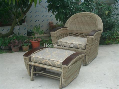 hw883 house outdoor leisure rattan furniture honor