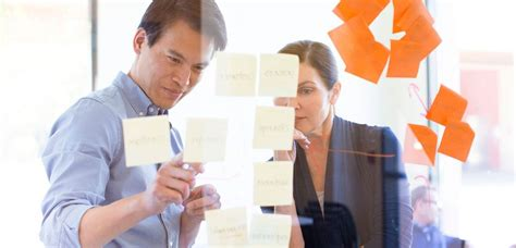 coaching impact stanford executive program   leader