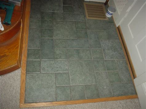 floor tile designs patterns floor tile patterns casual cottage
