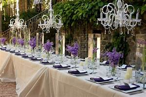 vases design ideas stunning wholesale vases bulk flower With cheap wedding decorations in bulk