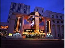 Steakhouse At Harrahs, Reno Rating 455 Restaurant
