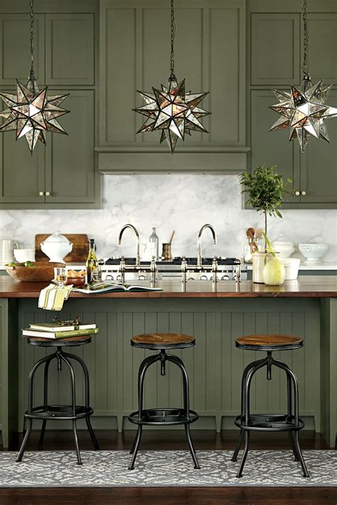how to decorate your kitchen island how to choose the right stools for your kitchen how to