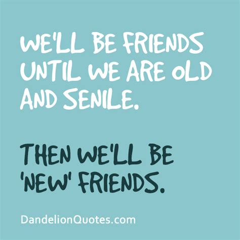 Friendship Quotes Reconnecting With Friends Quotes Quotesgram