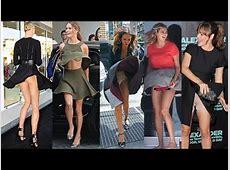 10 Worst Wardrobe Malfunction caught on Live TV YouTube
