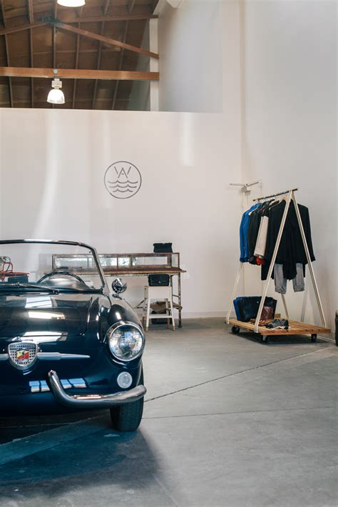 Alchemist coffee project has updated their hours, takeout & delivery options. Alchemy Works — Los Angeles