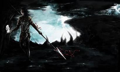 Kaladin Way Stormblessed Kings Stormlight Archive Memes
