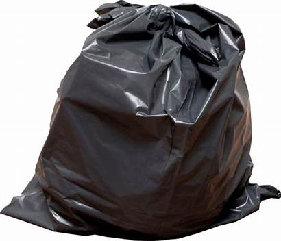 Garbage Bag Bags Heavy Duty Contractor Extra