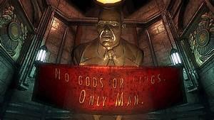 Download BioShock Wallpaper 1920x1080 | Wallpoper #392684