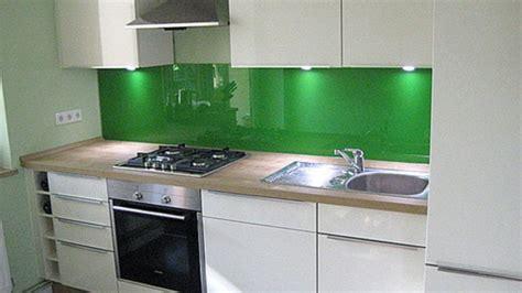 Küche Wandfliesen überkleben by R 252 Ckwand Fliesen K 252 Che
