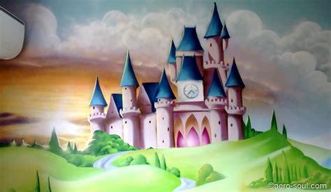 chambre de chateau chambre princesse chateau des idées novatrices sur la