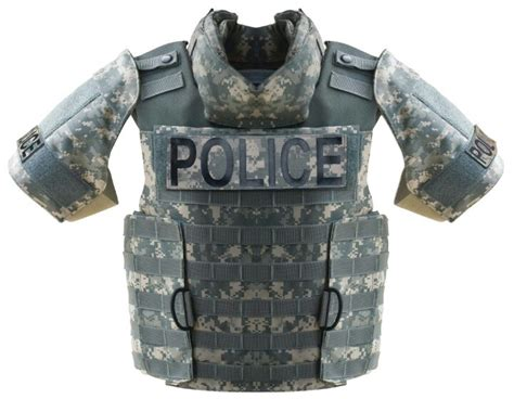 25+ Best Ideas About Tactical Body Armor On Pinterest