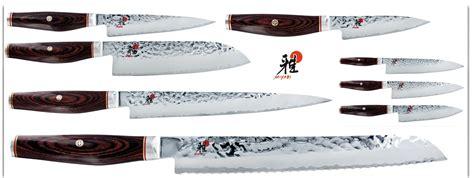 cours de cuisine japonais couteaux de cuisine japonais 28 images couteau de