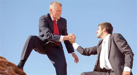 Verdaderos Líderes Cristianos, de Empresas o Negocios: 10 ...