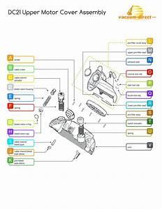 Rug Doctor Parts List Diagram  U2022 Downloaddescargar Com