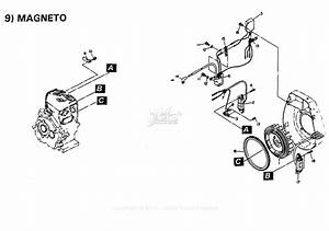 Makita G5501r Parts Diagram For Assembly 10