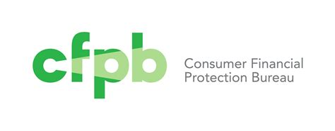 bureau of consumer affairs what is the consumer financial protection bureau and what