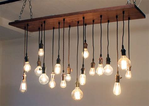 the 25 best hanging light bulbs ideas on
