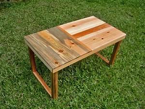 reclaimed wood palettes small coffee table pallet wood With pallet wood coffee table for sale