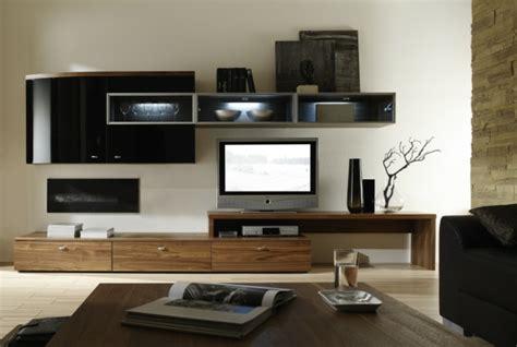 amenagement cuisine ouverte le meuble massif est il convenable pour l 39 intérieur