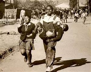 Youth Day: Understanding the history behind it