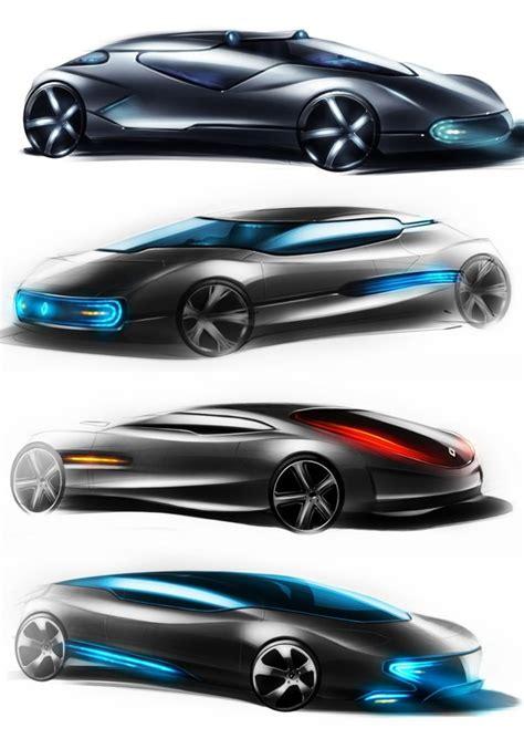 futuristic cars drawings futuristic cars by paulo78 on deviantart