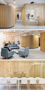 les 25 meilleures idees de la categorie cloison bois sur With attractive meuble pour separer cuisine salon 4 la separation de piace en 83 photos inspiratrices