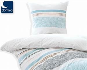 Standard Bettwäsche Größe : dormia jersey bettw sche standard gr e von aldi s d ansehen ~ Orissabook.com Haus und Dekorationen