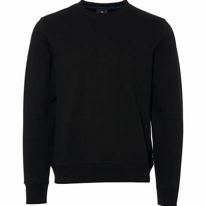 Sweatshirt Crewneck Smith Paul Sweatshirts Fw18 Stuartslondon