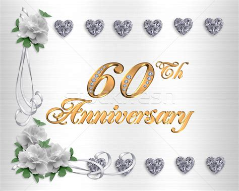 60th anniversary irisangel stock photos stock images and vectors stockfresh