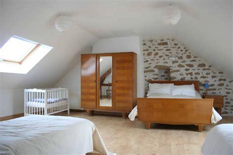 chambres d hotes chambre orange orange room