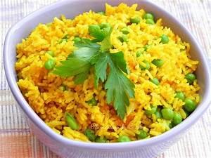 Riz Au Curry Japonais : recette d ici riz au curry adiac toute l 39 actualit du bassin du congo ~ Nature-et-papiers.com Idées de Décoration