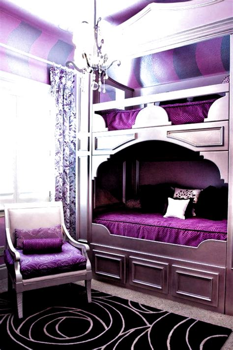 25 cool bedrooms inspiration 1000 room